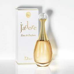 Perfume Dior J'adore 100ml
