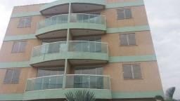 Apartamento 02 quartos Itaboraí 150mil