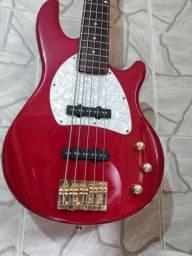 Bass collection japonês