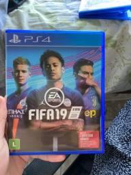 FIFA 19 ORIGINAL