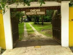 Aluga-se linda Chácara c/ 10000m² em Macaé/Triunfo/Sta Maria Madalena - RJ