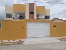 Apartamento NOVO em Piúma-ES
