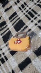 Bolsas para decoração e porta objetos (EVA)
