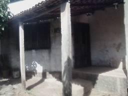 Casa tipo sítio