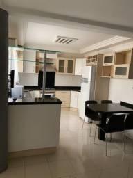 Alugo Apartamento Alto Padrao Mobiliado c/ Energia inclusa