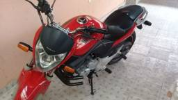 Moto CB300 Flex