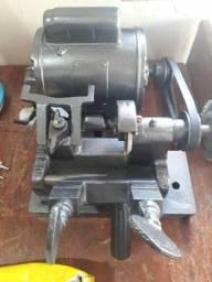 CHAVEIRO - máquina de copia de chave