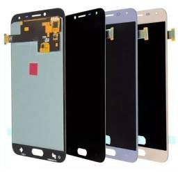 Frontais/touchs para celulares 1ª linha e incell Leia a Descrição