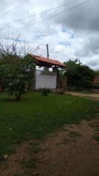 Casa em Gravatá tipo chácara