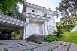 Casa com 4 suítes à venda, 317 m² por R$ 1.880.000 - Campo Comprido - Curitiba/PR