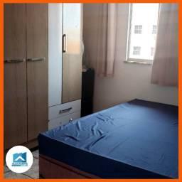 Apartamento Icarai - Caucaia