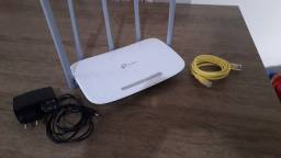 Roteador Access Point TP-link