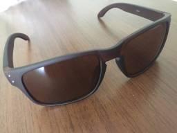 Óculos com entrega grátis óculos polarizado