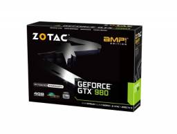 gtx 980 zotac amp edition