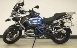 Compre sua moto, processo ágil e fácil