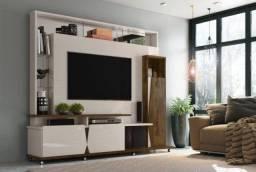 Home Intense TV até 55 polegadas 2,17m - Lukaliam