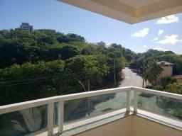 Título do anúncio: Apartamento para venda possui 116 metros quadrados com 3 quartos em Patamares - Salvador -
