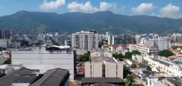Apartamento à venda com 1 dormitórios em Vila isabel, Rio de janeiro cod:894990