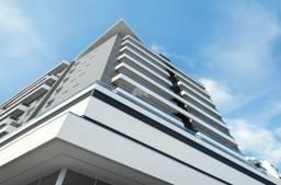 Título do anúncio: Apartamento à venda com 3 dormitórios em Centro, Pato branco cod:937230