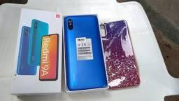Título do anúncio: Xiaomi 9A  R$950