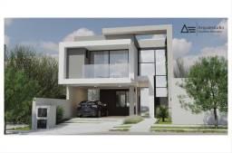 Título do anúncio: Casa à venda com 3 dormitórios em La salle, Pato branco cod:932052
