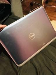 Título do anúncio: Notebook Dell Inspiron 14R 5421