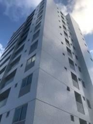 Excelente Apartamento com 03 quartos no Bairro do Aeroclube