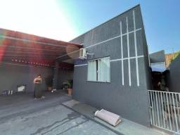Título do anúncio: Oportunidade Casa a venda Nova Carajas R$275.000