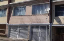 Apartamento com 3 dormitórios à venda, 150 m² por R$ 310.000,00 - Santa Luiza - Varginha/M