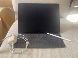 iPad Pro - 12,9 polegadas - 2a geração