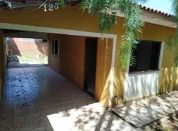 Título do anúncio: Casa jd guaiapo vendo ou troco