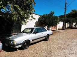 Del Rei 1990/1990 GLX