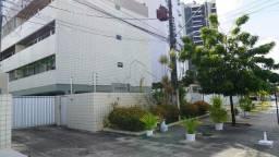 Apartamento para alugar com 2 dormitórios em Tambau, Joao pessoa cod:L2319