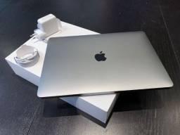 """MacBook Air 13"""" 2019, Intel i5 1.6Ghz, SSD 128GB, 8GB"""