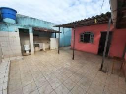 VH - Vendo casa urgente no Ibes