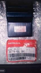 Módulo injeção Original Honda POP110 2020