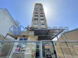 Apartamento para aluguel mobiliado possui 60 metros quadrados com 1 quarto em Umarizal - B