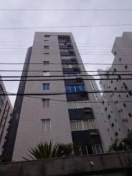[AL2658] Apartamento com 2 Quartos. Em Boa Viagem !