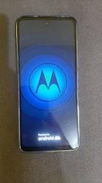 Celular Moto G60
