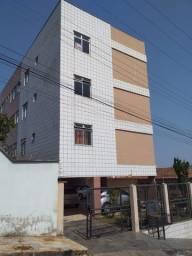 Apartamento bairro de lourdes joão molevade