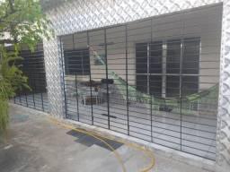 Casa solta para vender, 3 quartos mais dependência em Conceição - Paulista-PE