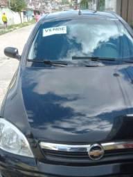 Corsa hatch maxx 2011