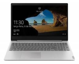 Título do anúncio: Notebook Lenovo