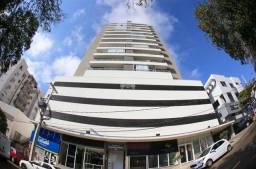 Título do anúncio: Apartamento à venda com 3 dormitórios em Centro, Pato branco cod:937283