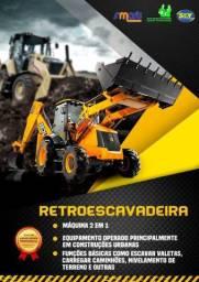 Curso de máquinas pesadas em todo Brasil!!!