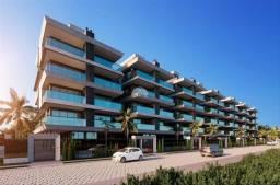 Prédio inteiro à venda com 3 dormitórios em Balneário marajó, Matinhos cod:155339