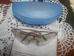Óculos ?de sol Design Italiano.