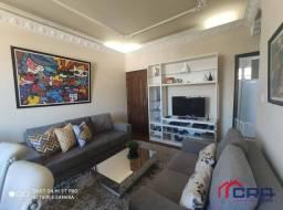Apartamento com 4 dormitórios à venda, 117 m² por R$ 580.000,00 - Ano Bom - Barra Mansa/RJ