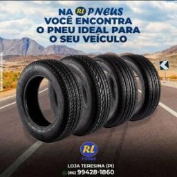 Na rl pneus tem o pneu ideal