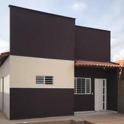 JE Imóveis vende: Casa em Timon no bairro Joia